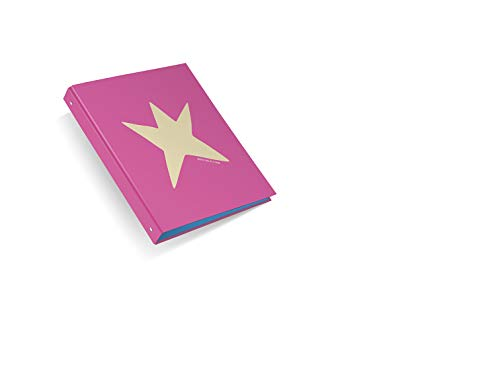 Carpetas A4 Carton Duro Marca Miquelrius