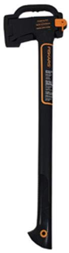 Fiskars 375581 1001 Chopping Axe 28 Inch