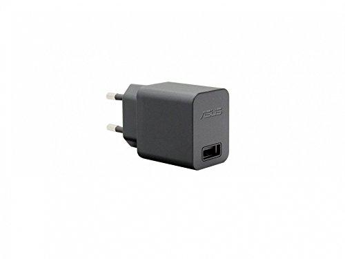 ASUS ZenFone Go (ZC500TG) Original USB Netzteil 5 Watt EU Wallplug
