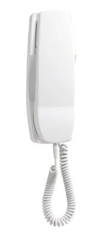 Bell System 801 Door Entry Handset - Wh