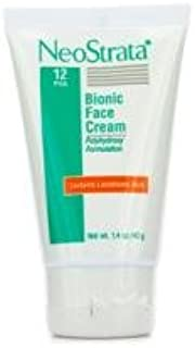 Neostrata by Neostrata Skincare Bionic Face Cream --40g/1.4oz for WOMEN (Package of 2 )