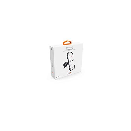 Xiaomi Scooter Holder Handyhalterung