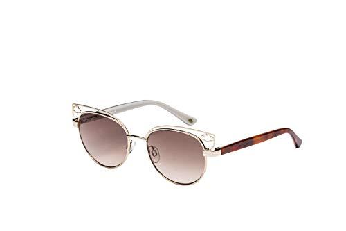 Óculos De Sol Lilica Ripilica