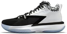 Jordan Kid's Shoes Nike Air Zion 1 (GS) Gen Zion DA3131-002