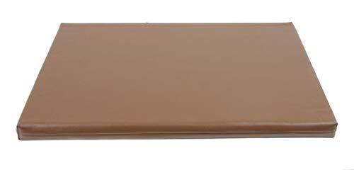 Bia Original Matratze Braun - 118 x 73 x 5 cm