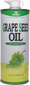ぶどうオイル/缶/1L