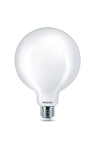 Philips LEDclassic Lampe ersetzt 120W, E27, warmweiß (2700 Kelvin), 2000 Lumen, matt