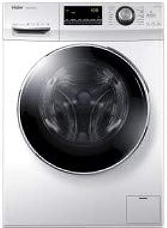 Amazon.es: Haier: Grandes electrodomésticos