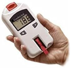 CardioChek Portable Blood Test System (NOT A PT INR machine)