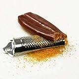 BotTarga di atún – Sabor en bolsillo Método artesanal 300 g – al vacío Edición limitada Gourmet
