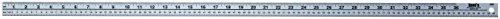 """Sands Level & Tool Co. SLM39 Meter Stick 39.37"""""""
