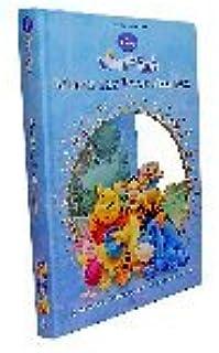 Disney Classics - Winnie the Pooh Story Treasury