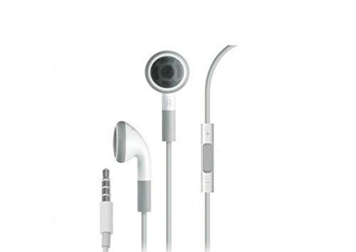 Stereo-Kopfhörer für Apple iPod nano 1. / 2. / 3. / 4. / 5. / 6. Generation