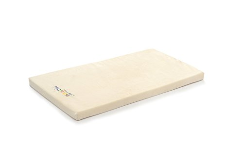 My First Cradle Mattress Pad 18' x 36' x 1-1/2'
