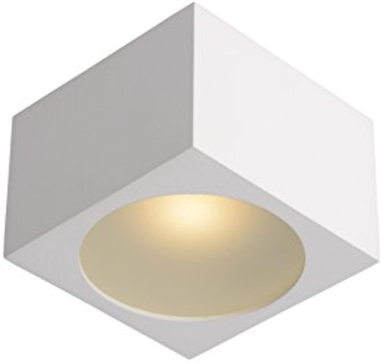 Weiß, 4 G9, Aluminium, Badezimmer-G9-Ip54, Lily ...