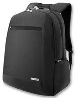 """Belkin - Sac à dos pour ordinateur portable 15,6"""" - Noir"""