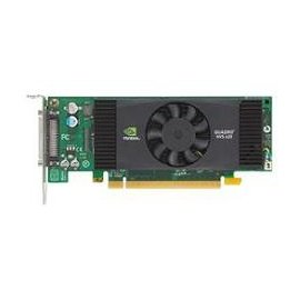 PNY Quadro NVS 420 PCI-Express x 16 Card, With Low Profile Bracket For Slim / SFF Computer