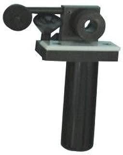 Wivco Design WITH15000 The Skinner Door Installation Tool