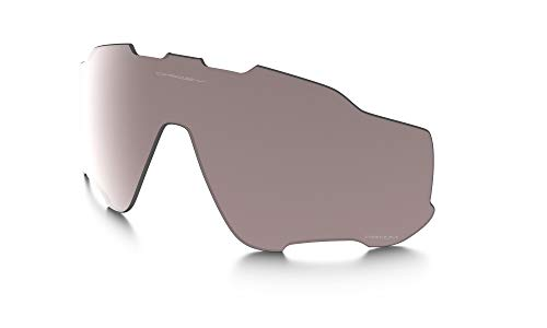 Oakley RL-JAWBREAKER-17 Lentes de reemplazo para gafas de sol, Multicolor, Einheitsgröße Unisex Adulto