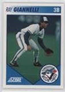 Best 1991 toronto blue jays Reviews
