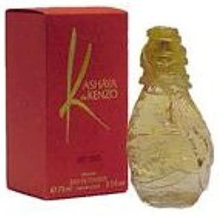 Kashaya de Kenzo By Kenzo For Women. Eau De Toilette Spray 4.2-Ounce Bottle