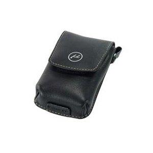 Olympus mju Leder Tasche für FE-4030 FE-4000 FE-370 FE-360 VG-160