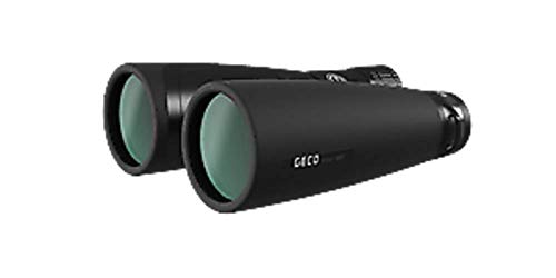 GECO 8x56 Beobachtungsgläser
