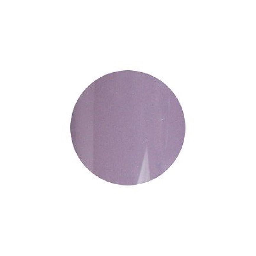 割合パターン修理工sacra カラージェル No.065 藤紫