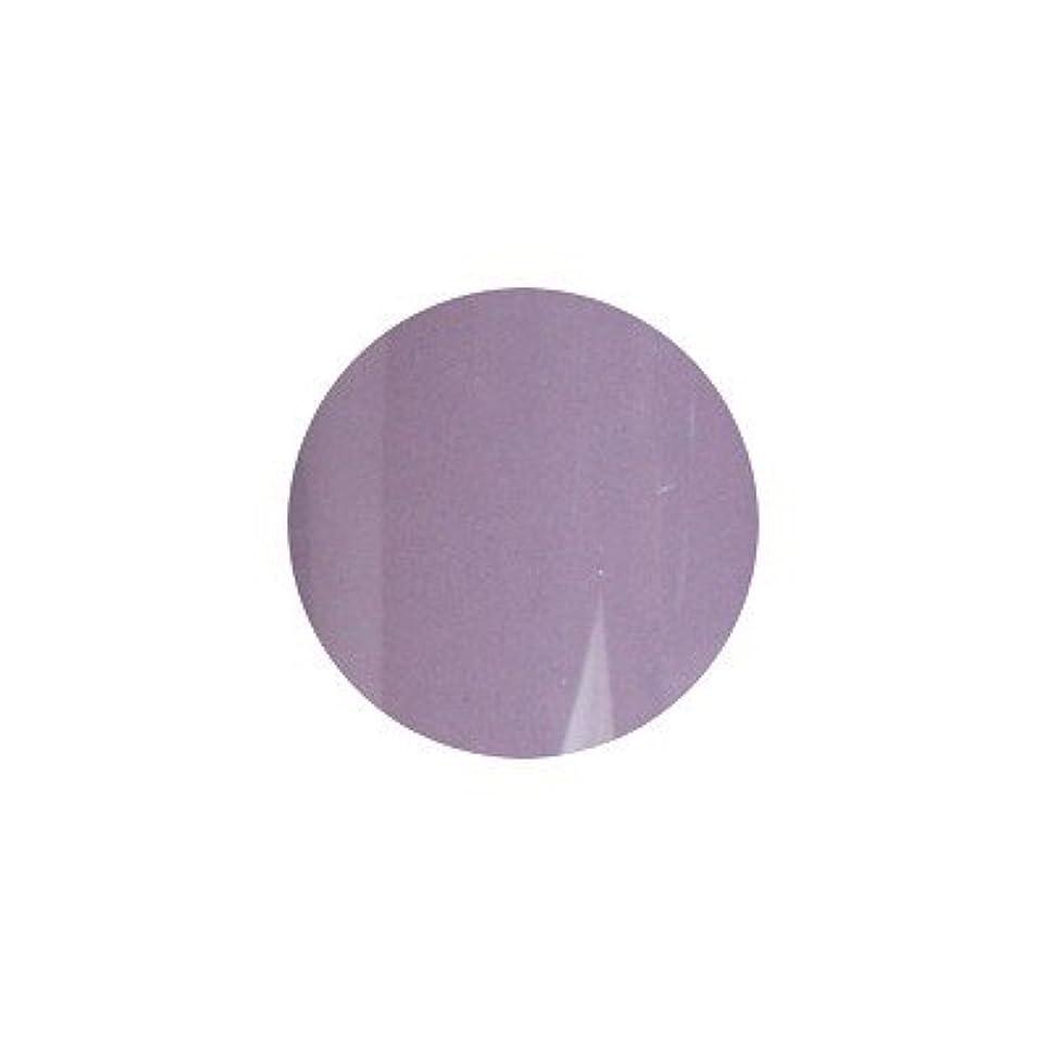 掘る長椅子ディスコsacra カラージェル No.065 藤紫