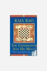 'Chess Master and His Moves' f Paperback