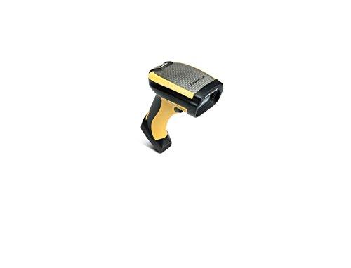 Datalogic PowerScan PBT9500 Handheld Barcode Scanner PBT9500-RB barcode Datalogic scanner