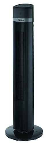 Ventilatore Midea FZ10-18TR