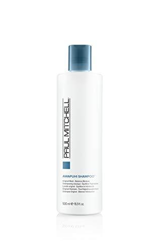Paul Mitchell original Awapuhi Shampoo - Feuchtigkeitsausgleichend, 500 ml