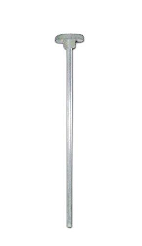 iSi Tube et Joint de tube pour tous les siphons de soda 1,0 l
