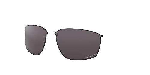 Oakley RL-Sliver-Edge-5 Lentes de reemplazo para gafas de sol, Multicolor, 55 Unisex Adulto