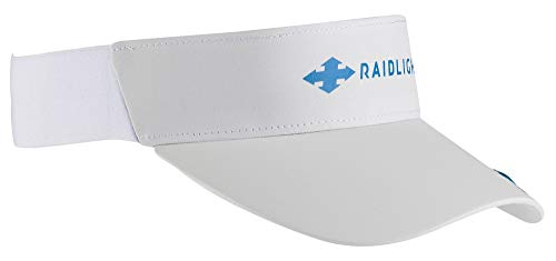 RaidLight R-Sun Visor - SS20 - Taille Unique