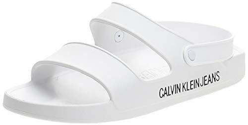 Calvin Klein Jeans - Patton Sandales et Nu Pieds