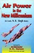 Air Power in the New Millennium