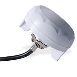 Gilsson Technologies 30dB Ultra-High Gain GPS Antenna for AT&T Micro Cell 250