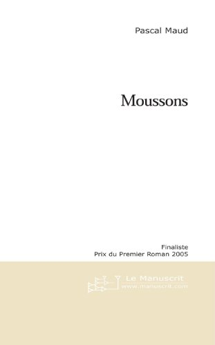 MOUSSONS