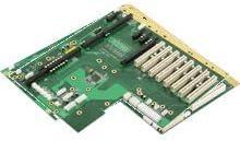 ADVANTECH PCE-5B13-08A1E 13 Slots PICMG 1.3 8 Pice PCI 4 BP Al sold out. OFFicial mail order Ro