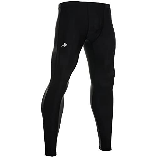 CompressionZ's Men's Compression Pants