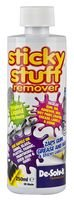 Mykal Sticky Stuff Remover líquido 250 ml