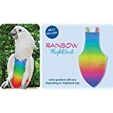 Avian Jr. Small FlightSuit (Bird Diaper)...