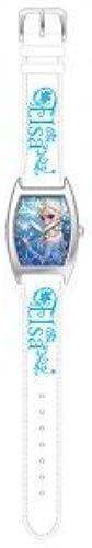 ahorra hasta un 80% Coffret montre rectangulaire by Disney Disney Disney  descuento