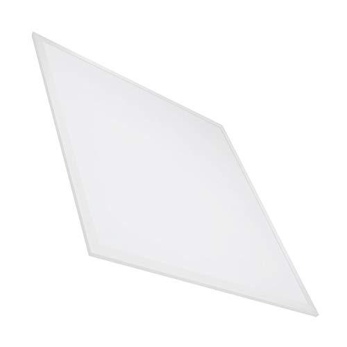 LEDKIA LIGHTING Panel LED 60x60cm 40W 4000lm (UGR19) LIFUD Blanco Neutro 4000K