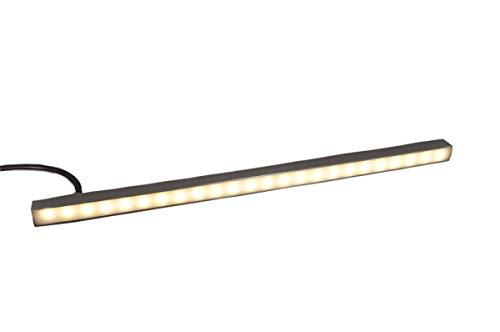 seliger aqualine 1500 LED Bande ip68 Rod 1496mm sans Alimentation