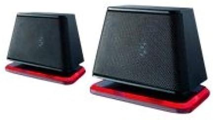Fujitsu S26391-F7128-L600 DS E2000 AIR USB, Wired