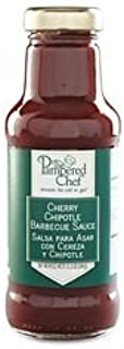Best pampered chef bbq sauce Reviews