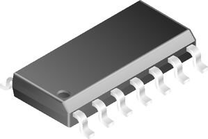 ON Semiconductor Comparator Amplifiers - Best Reviews Tips